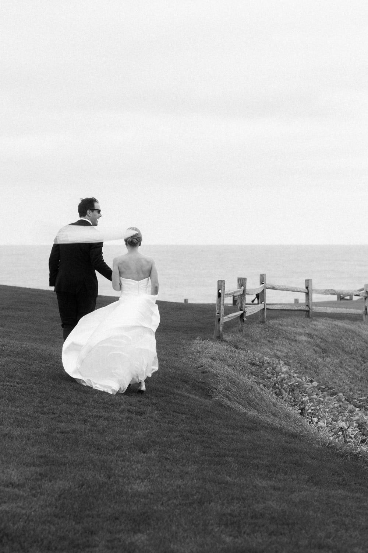 lodge_at_pebble_beach_wedding_027.jpg