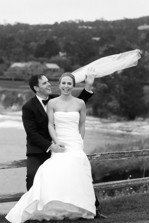 lodge_at_pebble_beach_wedding_029.jpg