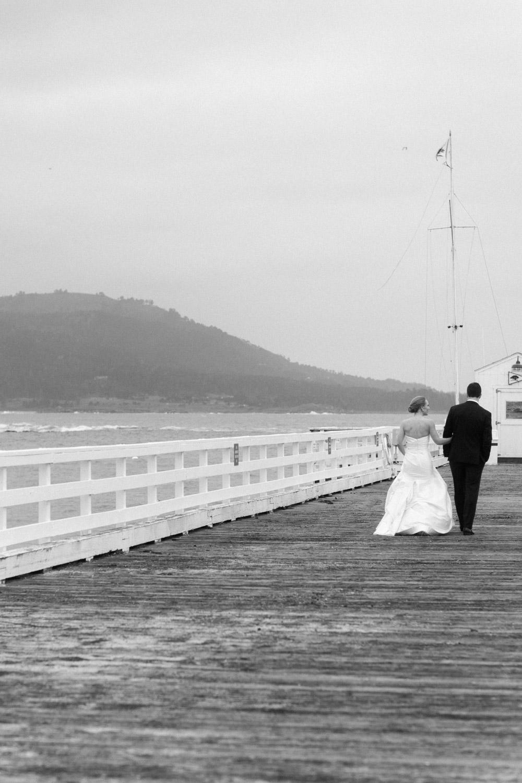 lodge_at_pebble_beach_wedding_030.jpg