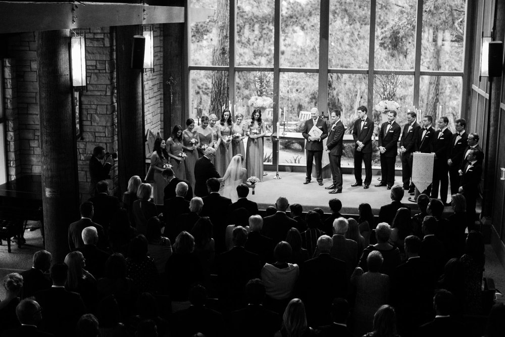lodge_at_pebble_beach_wedding_038.jpg