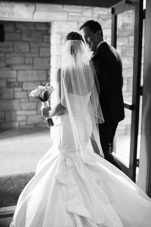 lodge_at_pebble_beach_wedding_045.jpg