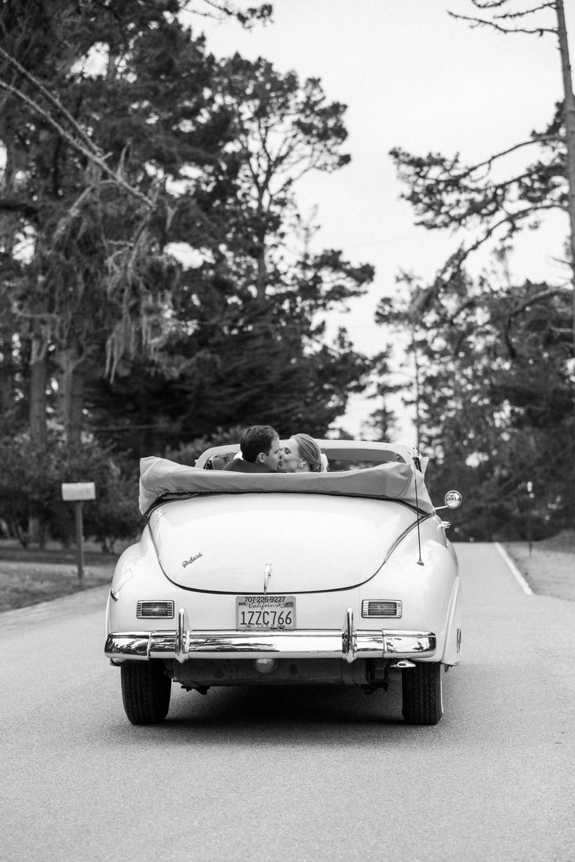 lodge_at_pebble_beach_wedding_051.jpg