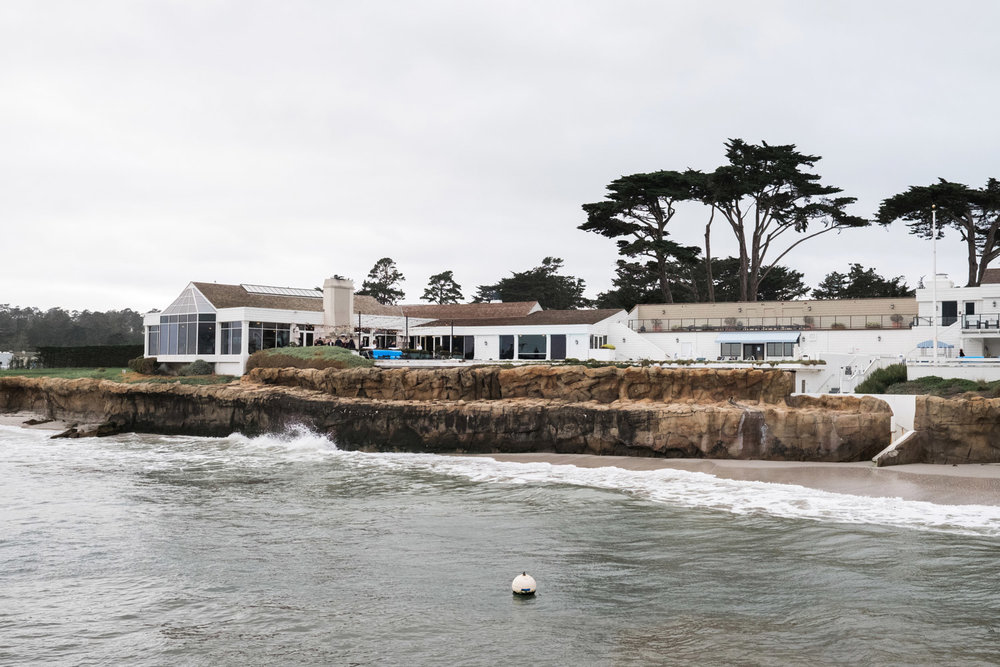 lodge_at_pebble_beach_wedding_052.jpg
