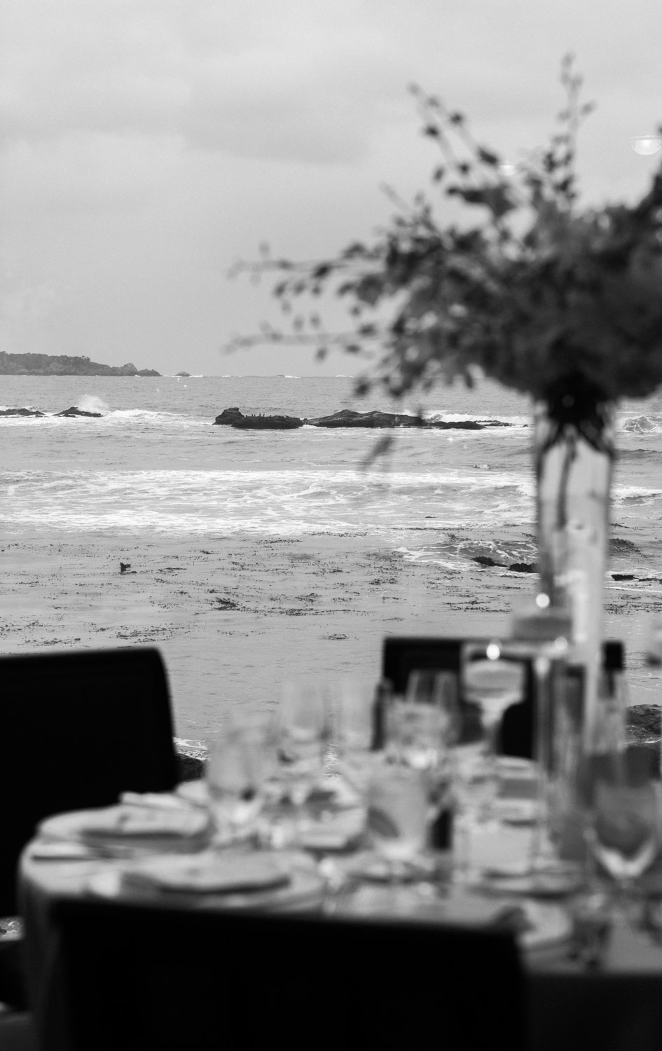 lodge_at_pebble_beach_wedding_054.jpg