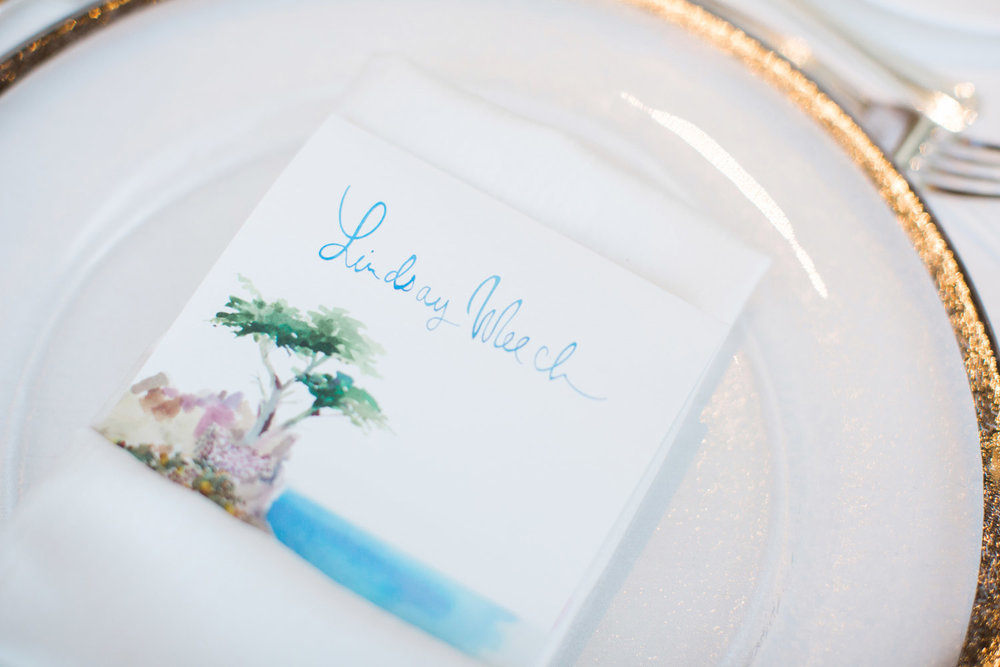 lodge_at_pebble_beach_wedding_055.jpg