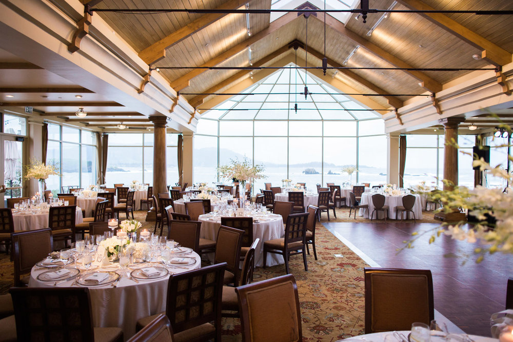 lodge_at_pebble_beach_wedding_056.jpg