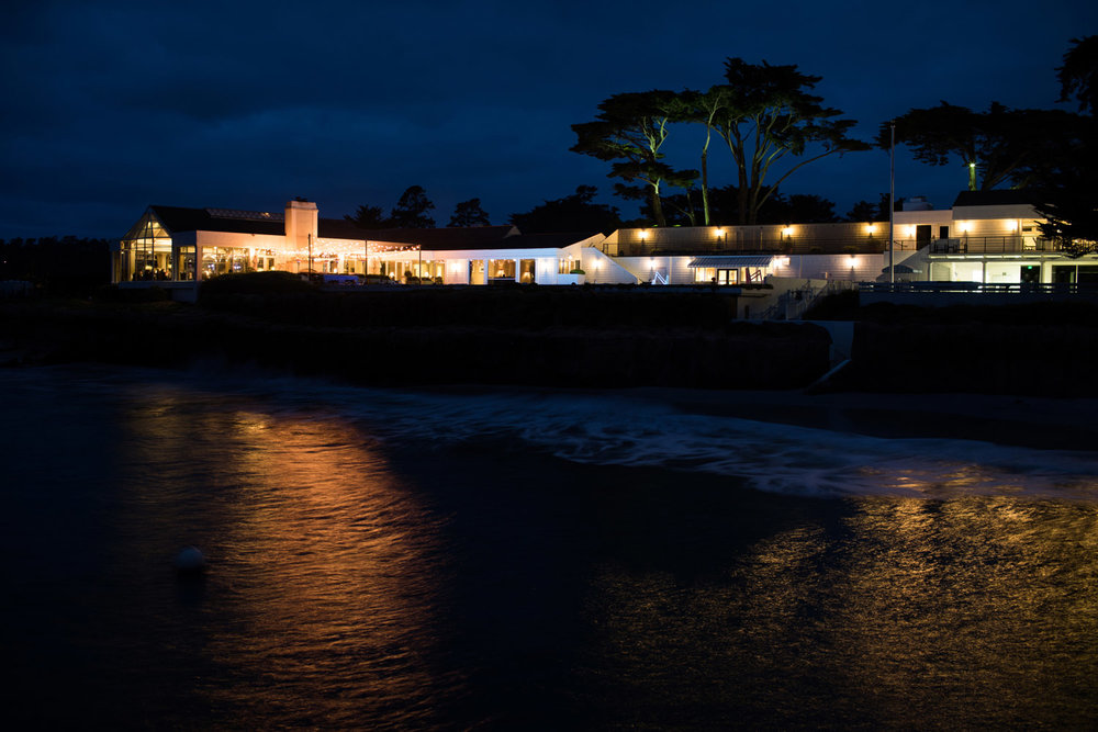 lodge_at_pebble_beach_wedding_058.jpg