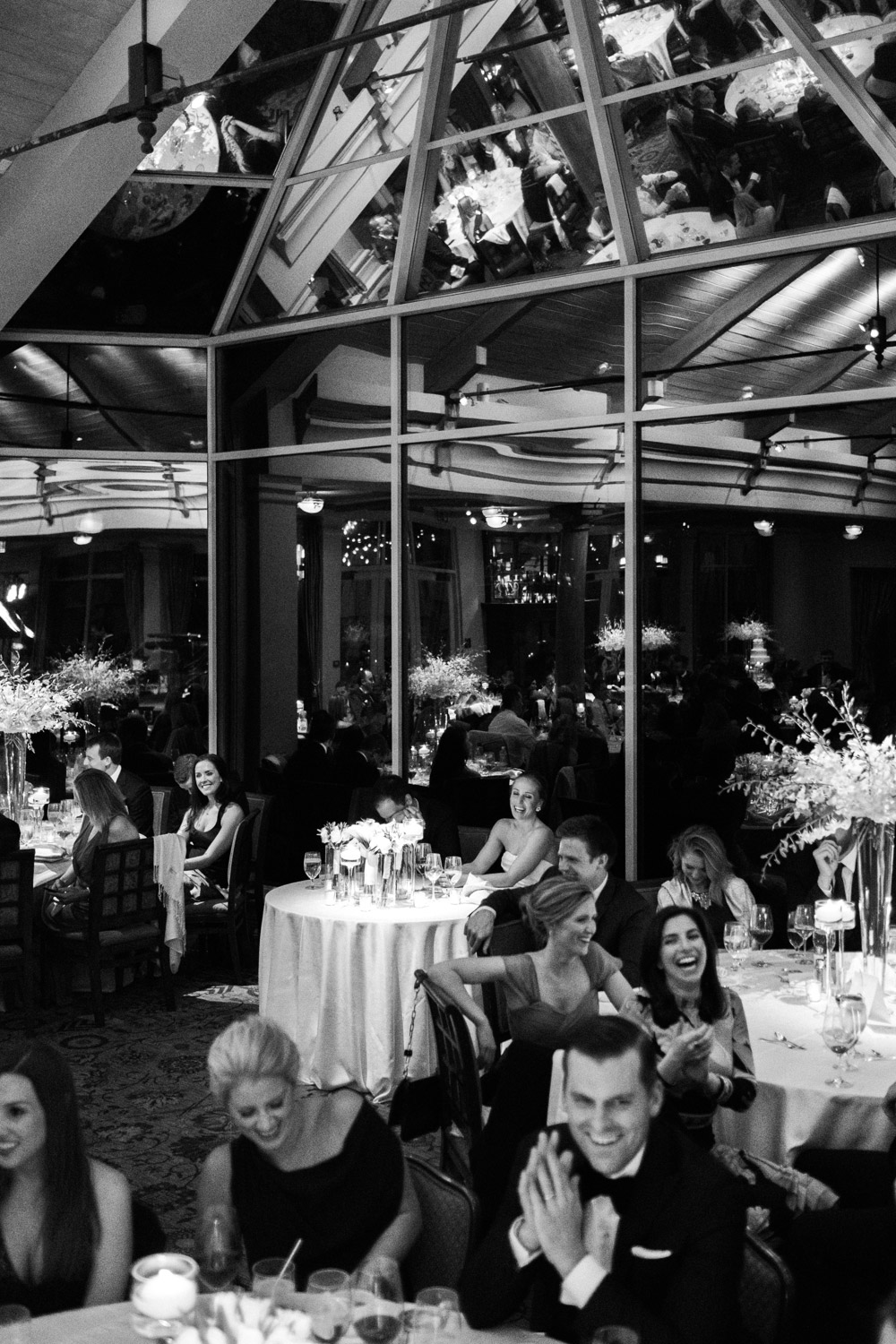 lodge_at_pebble_beach_wedding_062.jpg