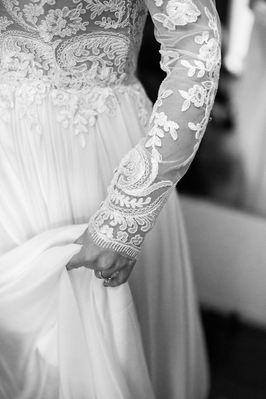 hans_fahden_wedding_08.jpg