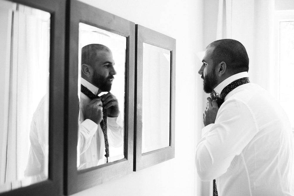 hans_fahden_wedding_10.jpg