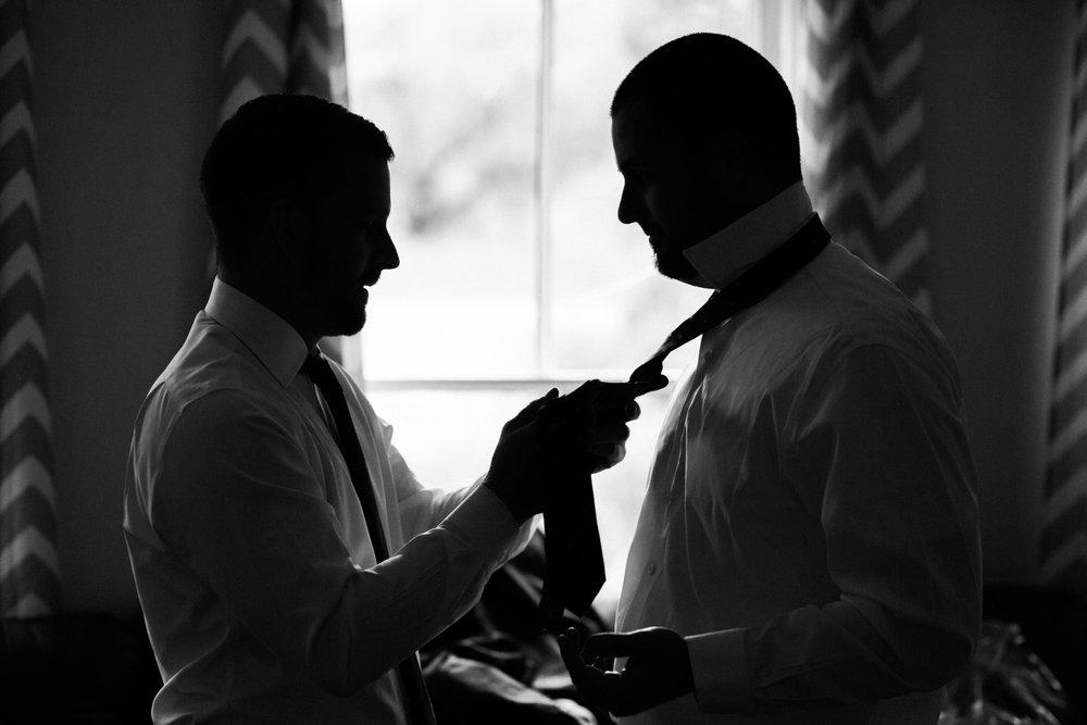 hans_fahden_wedding_11.jpg