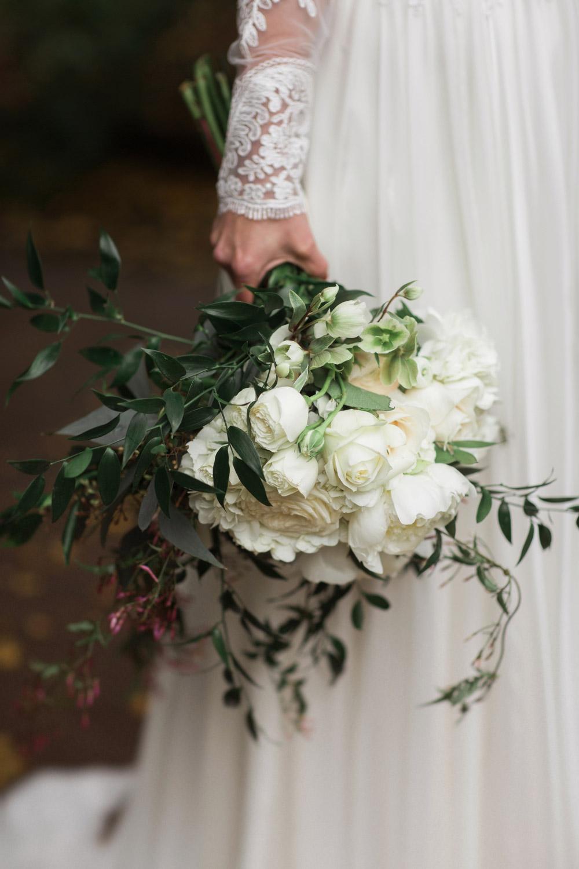 hans_fahden_wedding_15.jpg