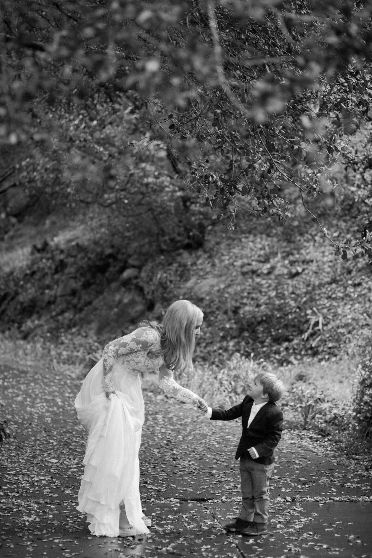 hans_fahden_wedding_18.jpg