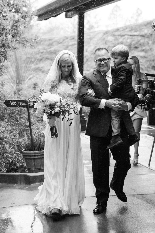hans_fahden_wedding_24.jpg