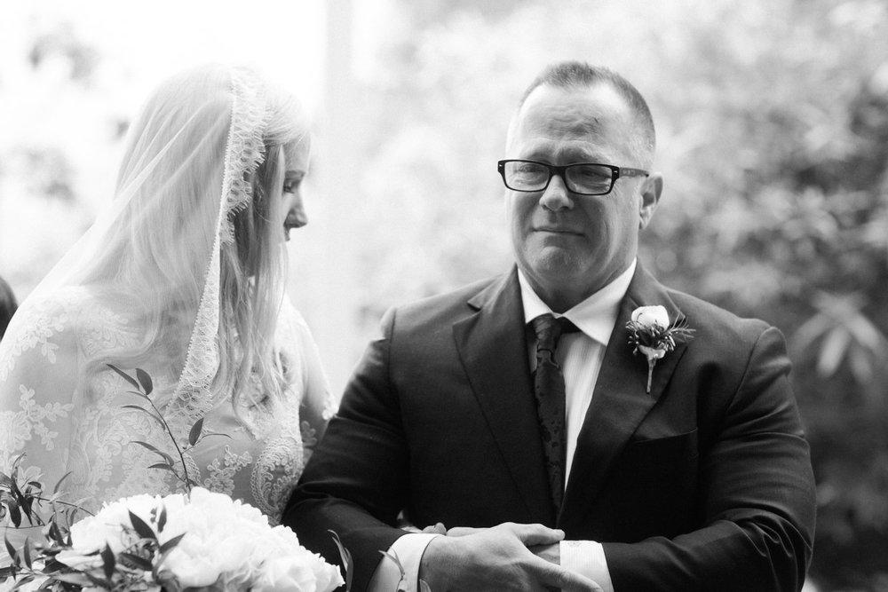hans_fahden_wedding_26.jpg