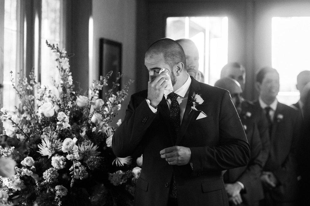 hans_fahden_wedding_27.jpg