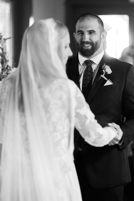 hans_fahden_wedding_28.jpg
