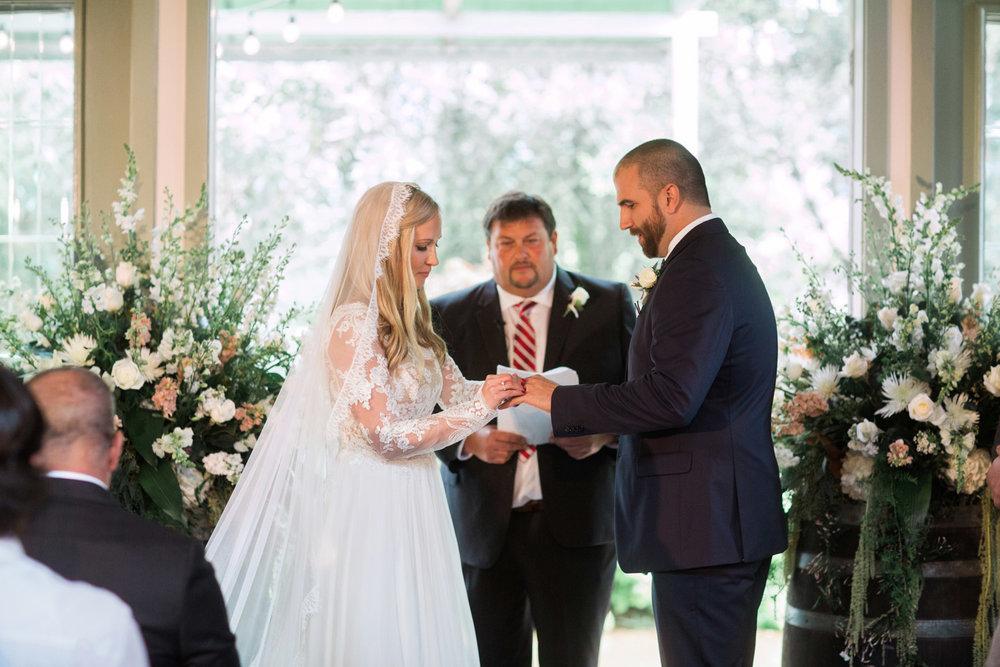 hans_fahden_wedding_30.jpg