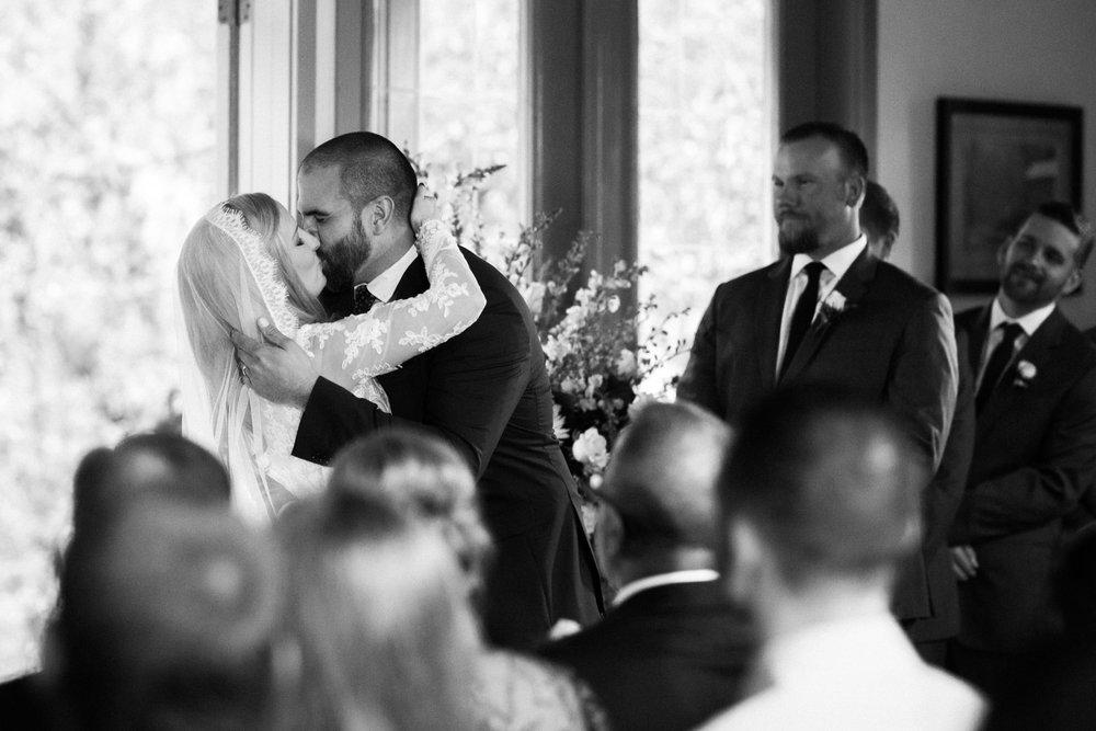 hans_fahden_wedding_31.jpg