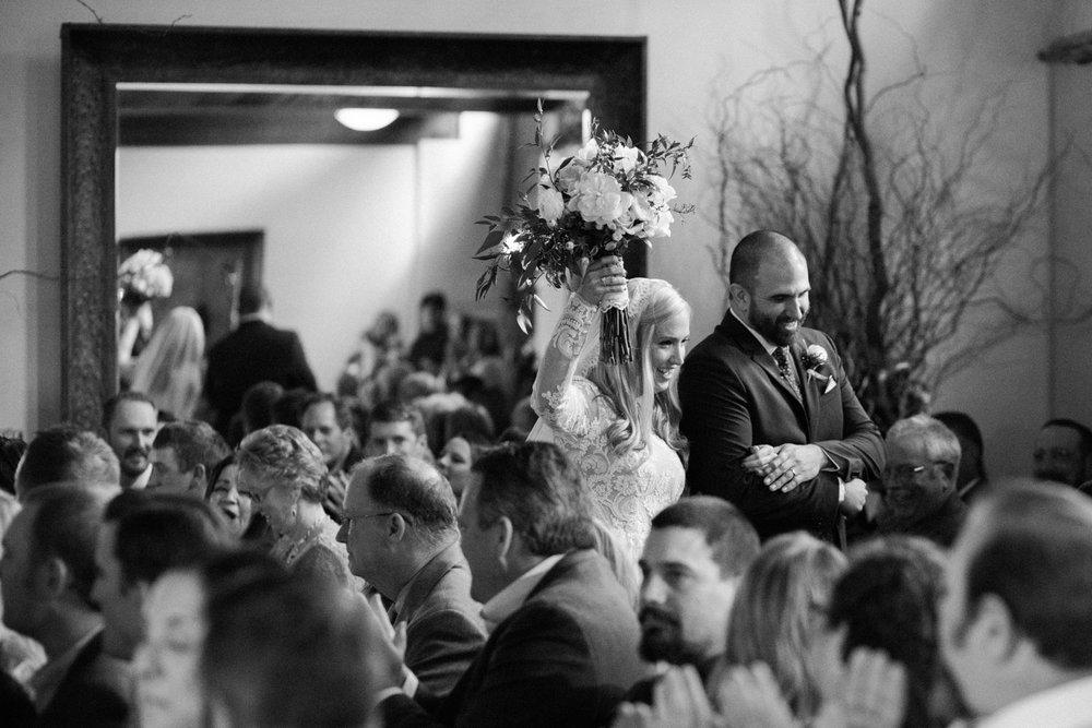 hans_fahden_wedding_32.jpg