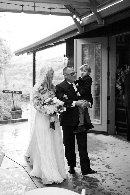 hans_fahden_wedding_25.jpg