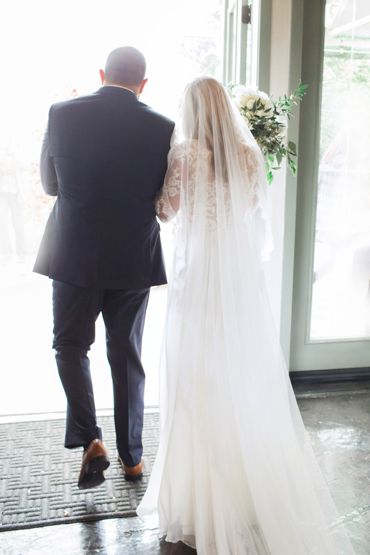 hans_fahden_wedding_34.jpg