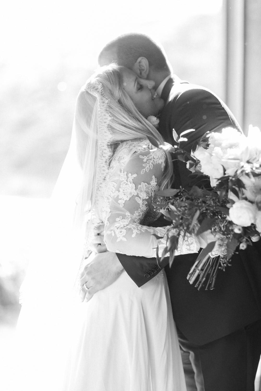hans_fahden_wedding_36.jpg