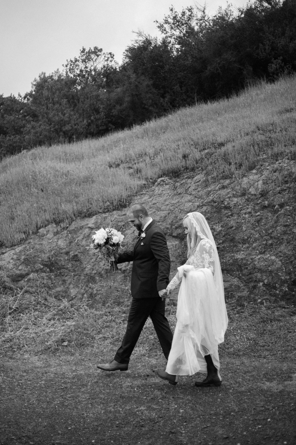 hans_fahden_wedding_38.jpg
