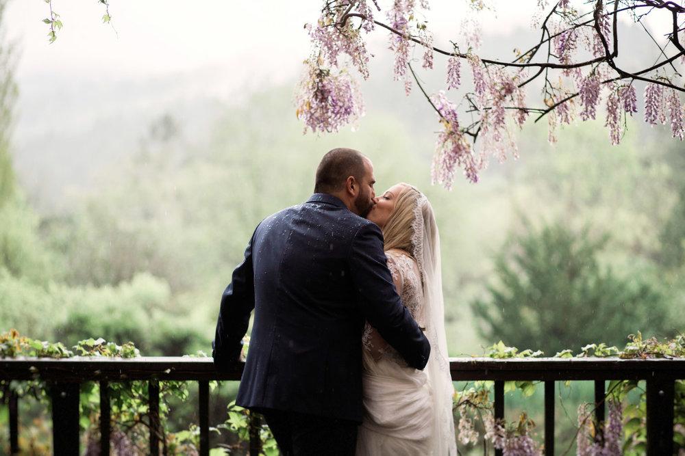hans_fahden_wedding_42.jpg