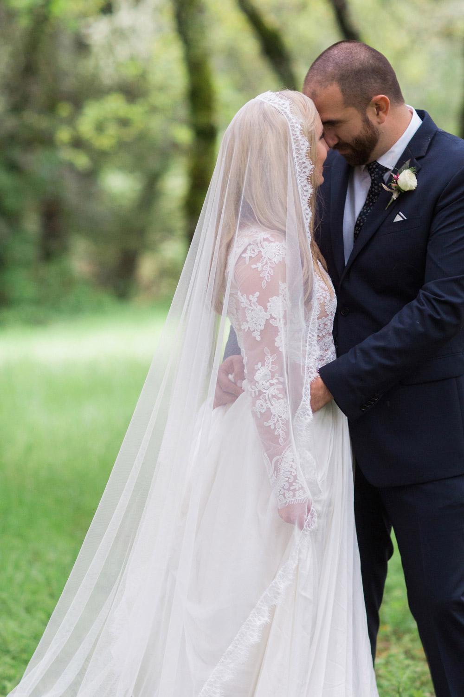 hans_fahden_wedding_43.jpg