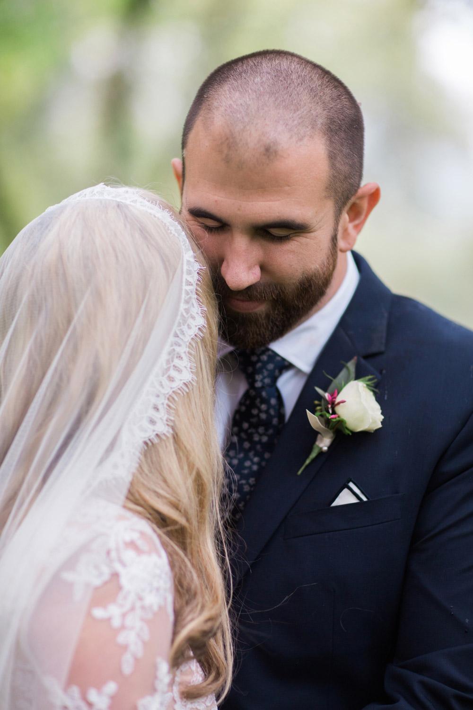 hans_fahden_wedding_44.jpg