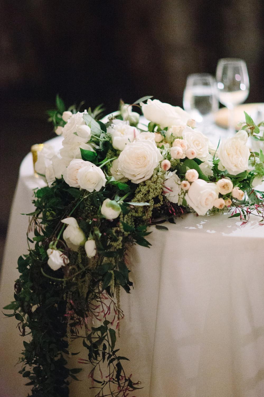 hans_fahden_wedding_49.jpg