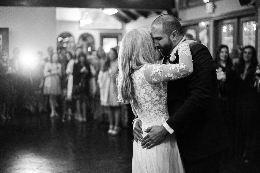 hans_fahden_wedding_50.jpg