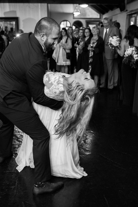 hans_fahden_wedding_52.jpg