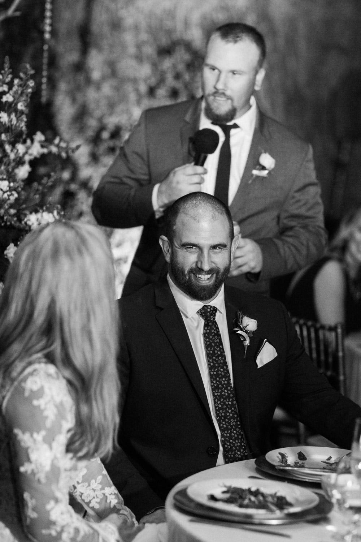 hans_fahden_wedding_57.jpg