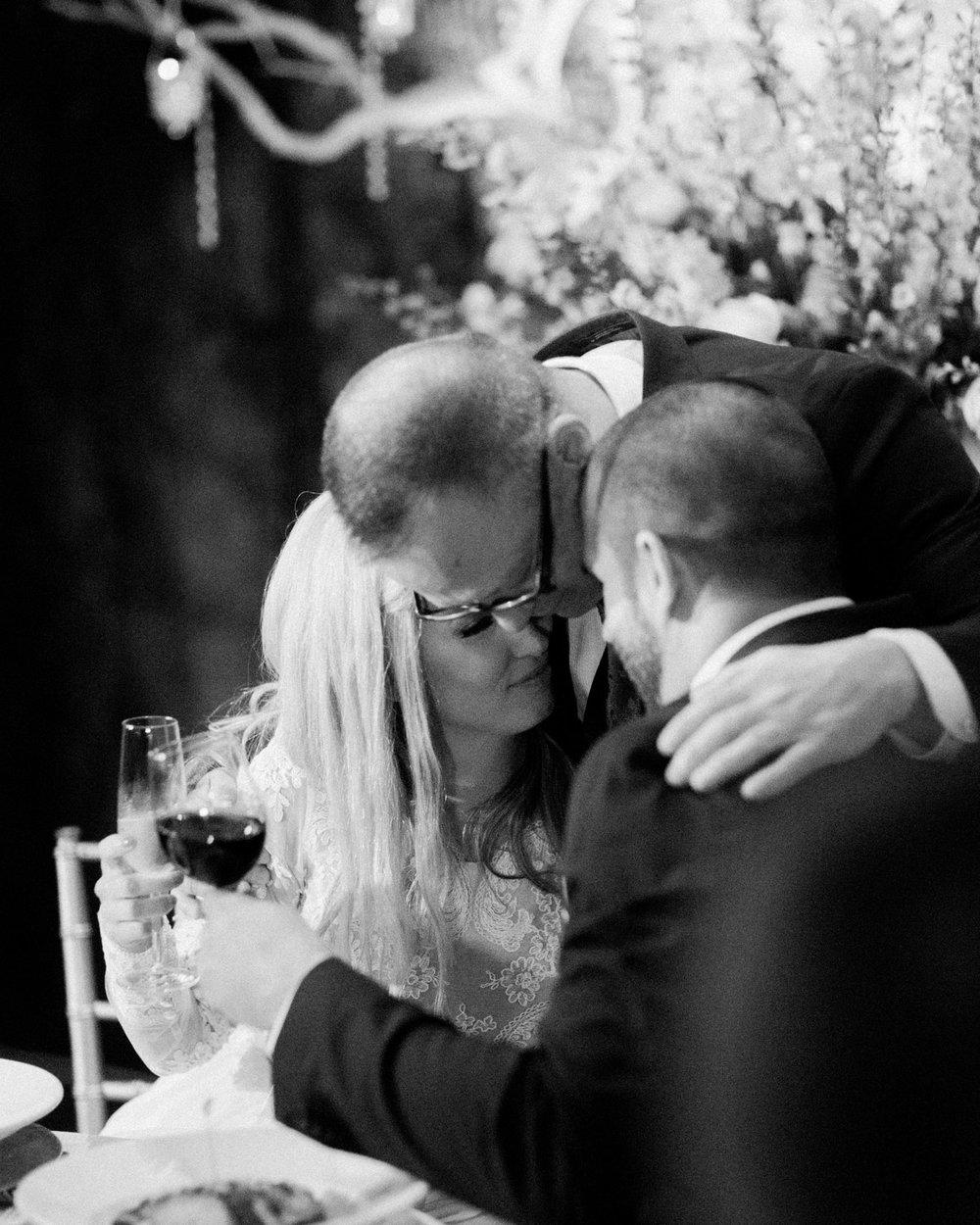 hans_fahden_wedding_58.jpg