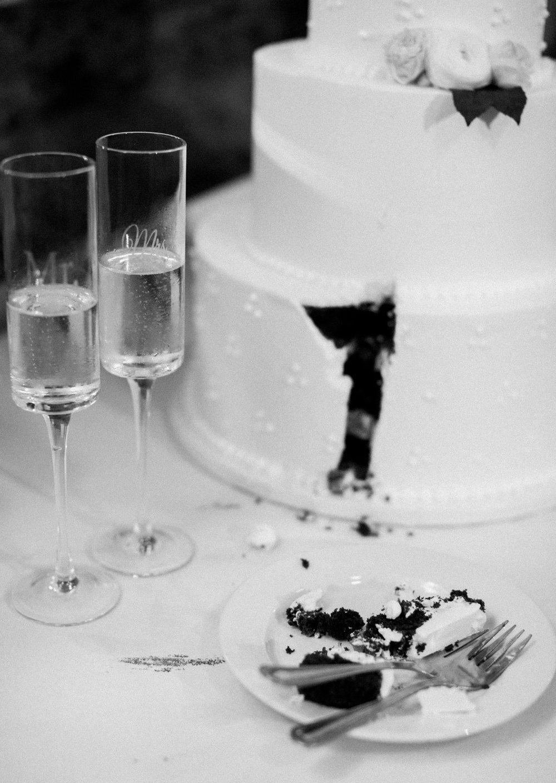 hans_fahden_wedding_65.jpg
