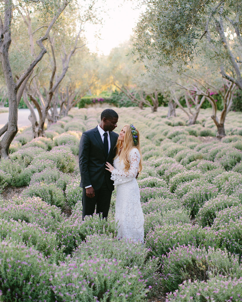 san_ysidro_ranch_wedding_001.jpg