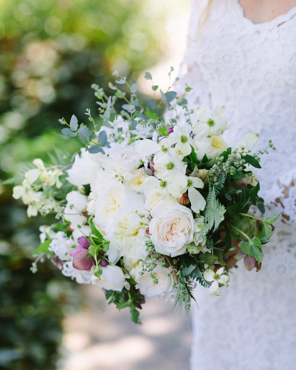 san_ysidro_ranch_wedding_014.jpg