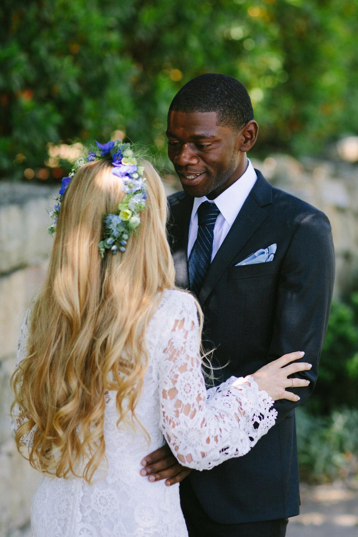san_ysidro_ranch_wedding_019.jpg