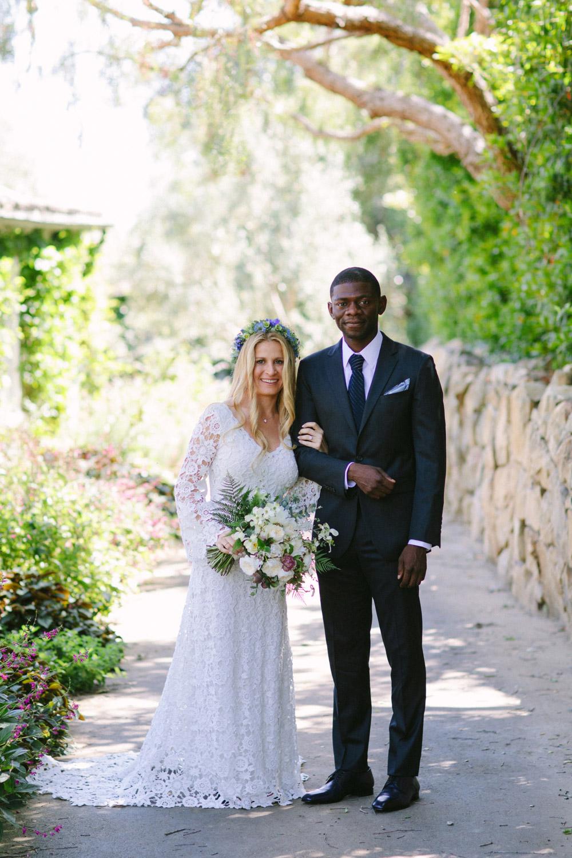 san_ysidro_ranch_wedding_020.jpg
