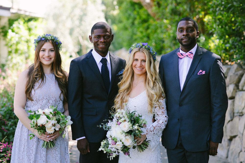 san_ysidro_ranch_wedding_029.jpg