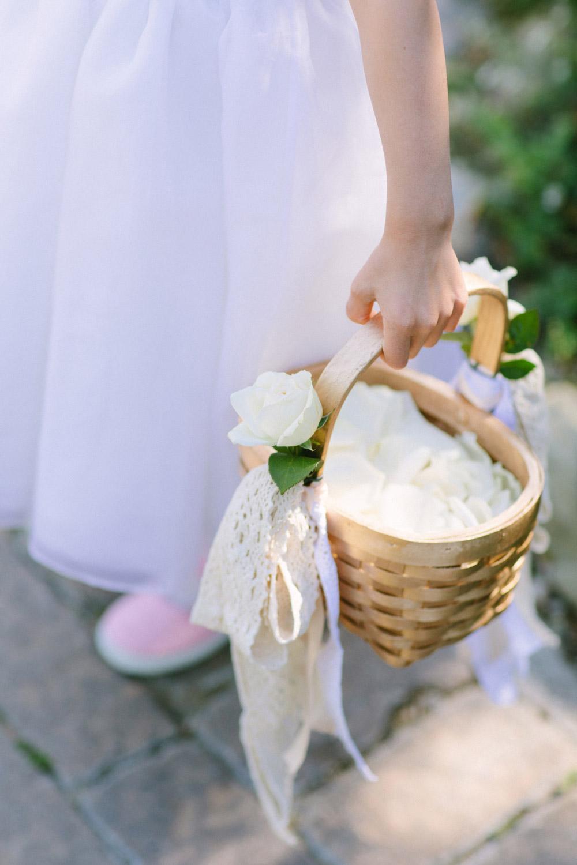 san_ysidro_ranch_wedding_035.jpg
