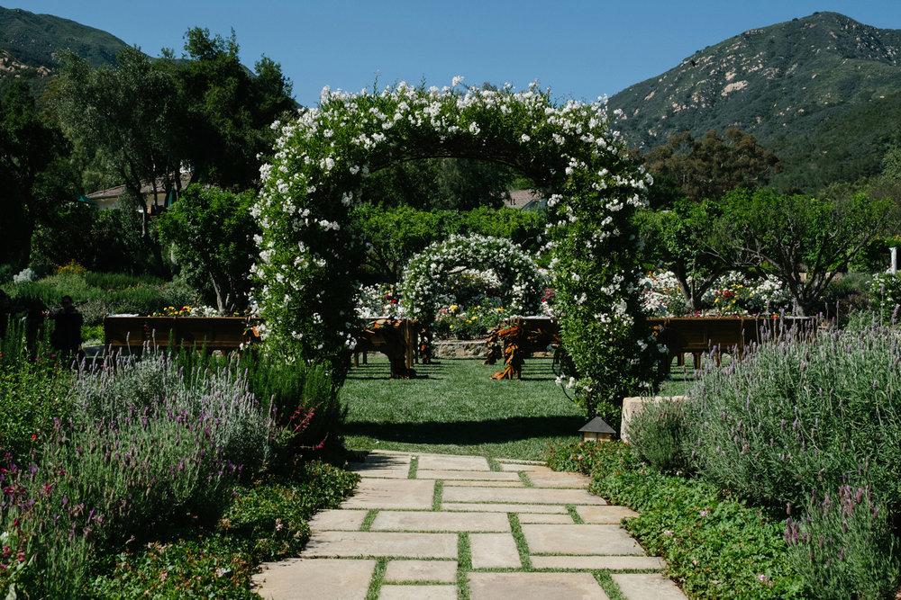 san_ysidro_ranch_wedding_037.jpg