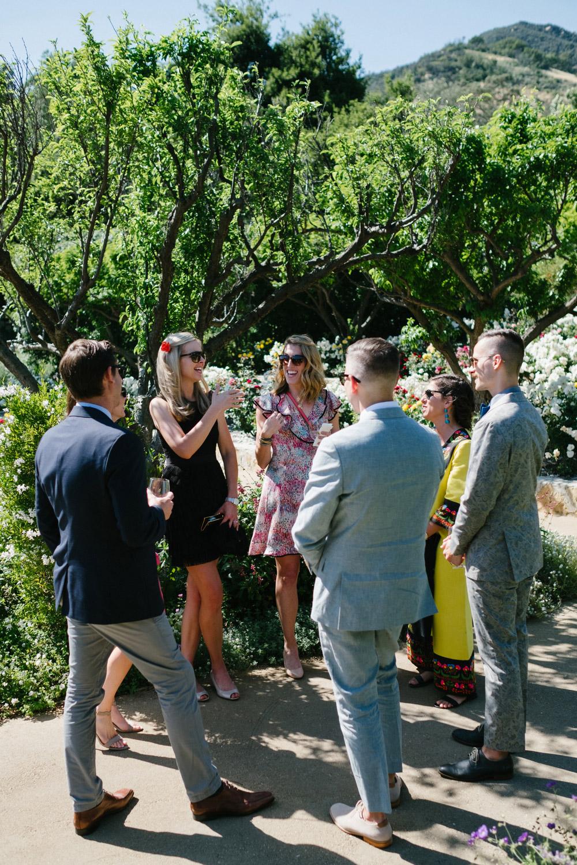 san_ysidro_ranch_wedding_038.jpg