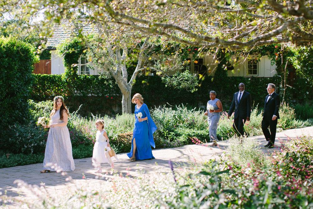san_ysidro_ranch_wedding_041.jpg