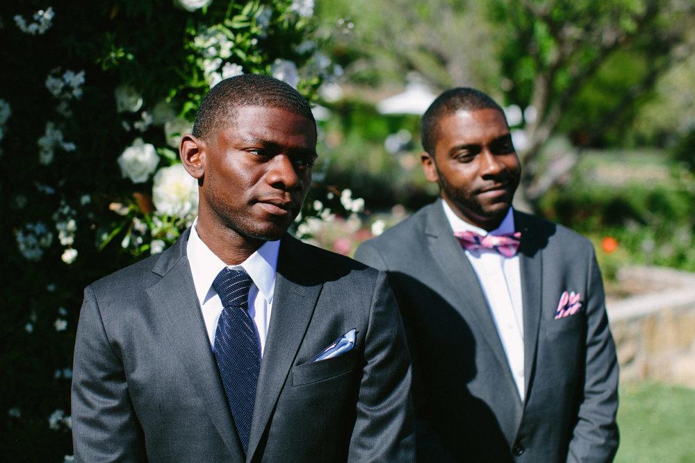 san_ysidro_ranch_wedding_046.jpg