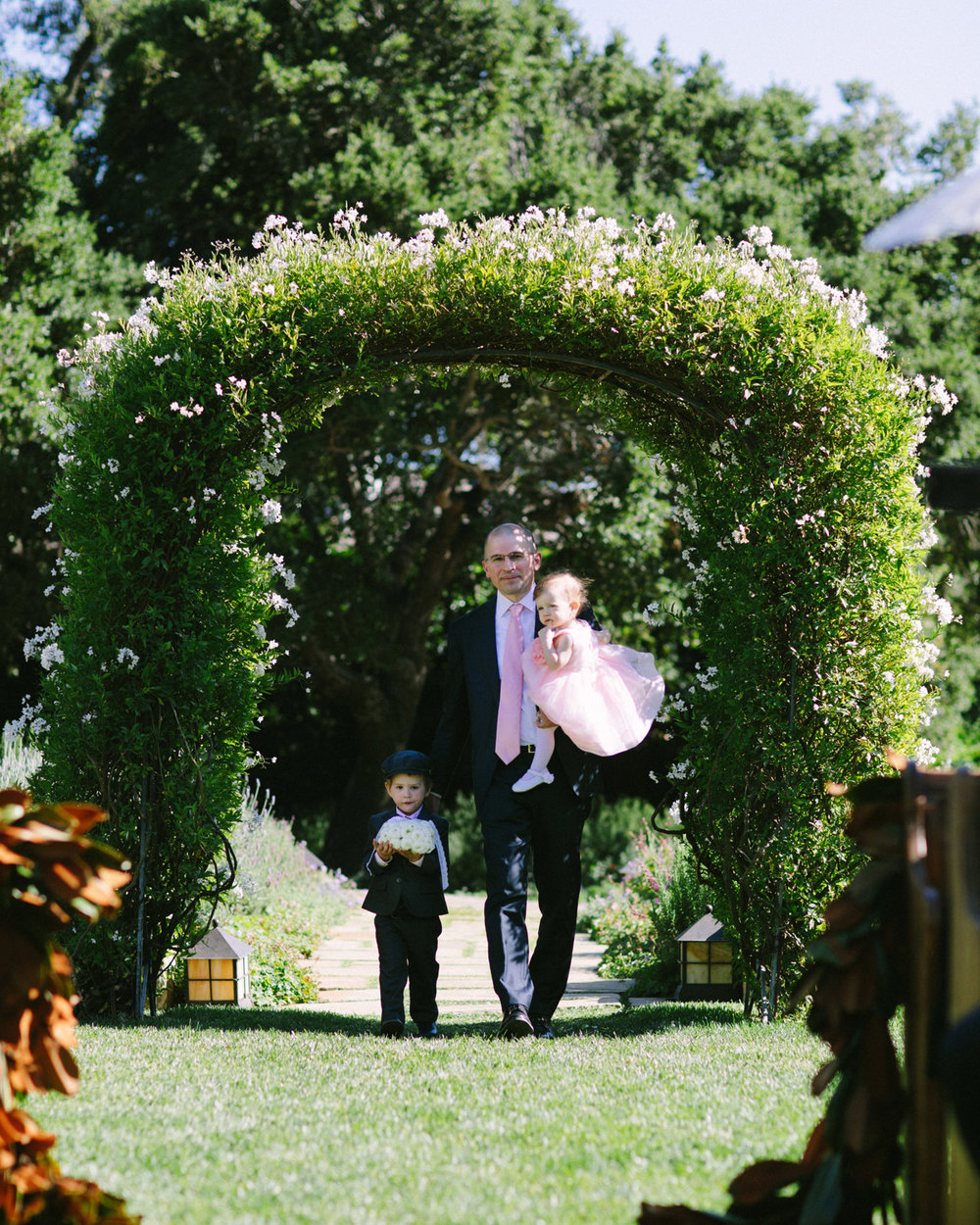 san_ysidro_ranch_wedding_045.jpg