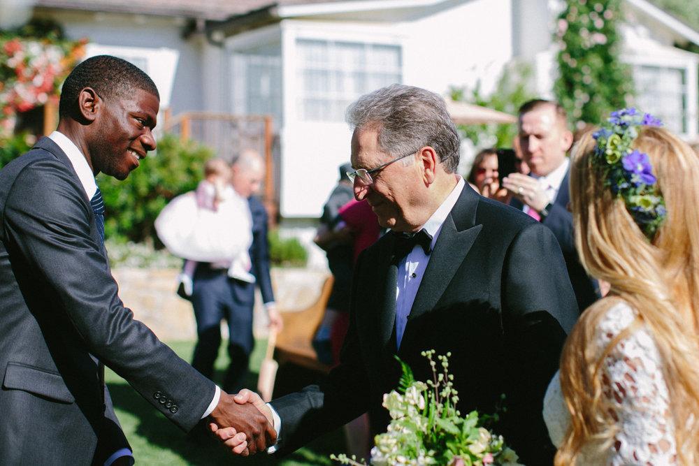 san_ysidro_ranch_wedding_048.jpg