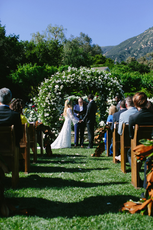 san_ysidro_ranch_wedding_050.jpg